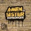 Amen Sister (Original Mix)