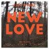 New Love (Club Mix)