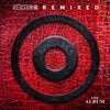 Zoana (Fer BR Remix)