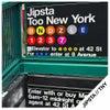 Too New York (Mark VDH Club Mix) (Original Mix)