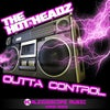 Outta Control (Original Mix)