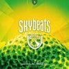 Sun Is Shining (Pole Folder & Jose Maria Ramon Extended Mix)