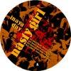 Nasty Girl (Peter Rauhofer Reconstruction Mix)