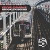 Brooklyn Bound (Original Mix)