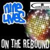 On The Rebound (Original Mix)