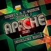 Apache Scat (Deekline Remix)