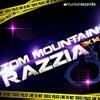 Razzia 2K14 (Video Edit)