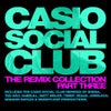 If This Isn't Love (Casio Social Club 'Back to 92' Remix)