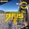 Bf 15 (Original Mix)