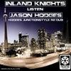 Listen (Hodges JunctionStyle Re-Dub)