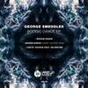 Boogie Dance (Franky Rizardo Remix)