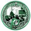Kenesai (Dub Mix (Digital Only))