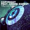 Yali Lo Kweli (Original Mix)