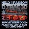 Bad But Good (Original Mix)