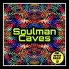 Who's SoulMan? (Original Mix)