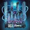 Neutron (Extended Mix)