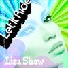 Let It Ride (Speakeasy Remix)