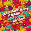 Side 2 Side (OnDaMiKe Remix)
