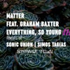 Everything, So Young (Original Mix)
