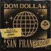 San Frandisco (Illyus & Barrientos Extended Remix)