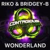 Wonderland (Extended Mix)