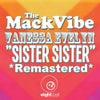 Sister Sister (Many Ward & Konrad Carelli Remix)