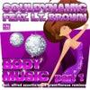 Body Music (Mark Grant's Blackstone Instrumental Mix)