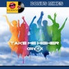 Take Me Higher (Stephan Grondin & Kev J Vocal Tech)