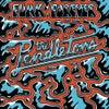 Funk Forever (Original Mix)