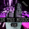In The Music (feat. Deep Swing) (Original Mix)
