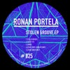 Stolen Groove (Original Mix)
