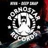Deep Snap (Original Mix)
