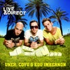 By Defection (Original Mix)