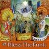 Hi-Tension (Bless The Funk) (Chris Simmonds Houseproud Mix)
