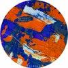 Blueman Group (Original Mix)
