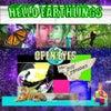 HELLO EARTHLINGS (Original Mix)