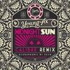 Midnight Sun (Calibre Remix)