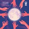 Hands to the Sky (Original Mix)