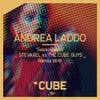 SassoBasso (StevAxel Vs The Cube Guys Remix)