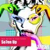 Se7en Up (Original Mix)