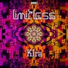 KIra (Original Mix)
