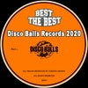 Look Me In The Eye (Damza Fusion Disco Remix)