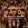 We Are One (Sublevel Vocal Mix)
