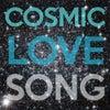 Cosmic Love Song (Roy Davis Jr. Dub Remix)