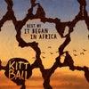 Nation Of Sun (Original Mix)