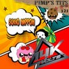Sumo Nippon (Original Mix)