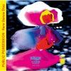 Ketamine Boogie (Original Mix)