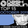 Touched (Dash Berlin's Sense Of Touch Remix)