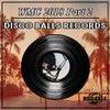 You & Only You (Darren Studholme Deep Disco Mix Instrumental Mix)