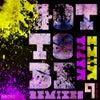 Got To Be (Original Mix)